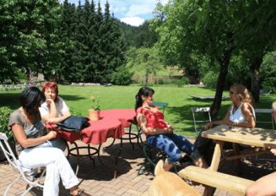 Seminarhaus_Krone_Schenkenzell_Garten (5)