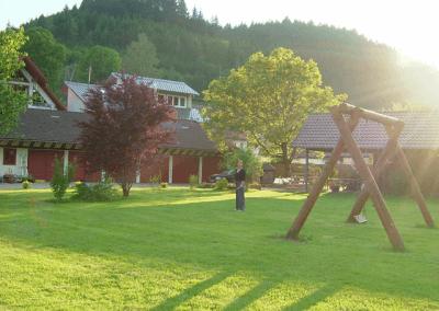 Seminarhaus_Krone_Schenkenzell_Garten (6)