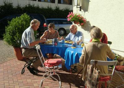Seminarhaus_Krone_Schenkenzell_Gastronomie (4)