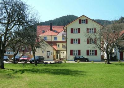 Seminarhaus_Krone_Schenkenzell_Haus (2)
