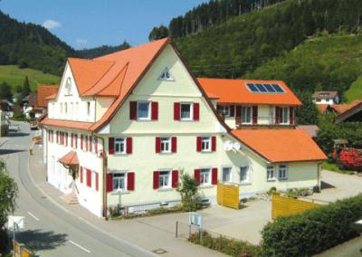 Seminarhaus_Krone_Schenkenzell_Haus (6)