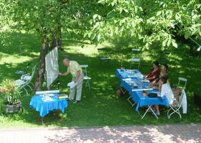 Seminarhaus_Krone_Schenkenzell_Seminare (5)