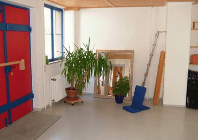 Seminarhaus_Krone_Schenkenzell_Seminarraum (3)