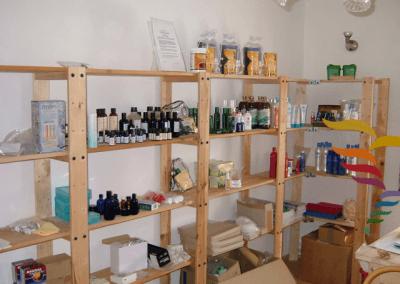 Seminarhaus_Krone_Schenkenzell_Seminarraum (4)