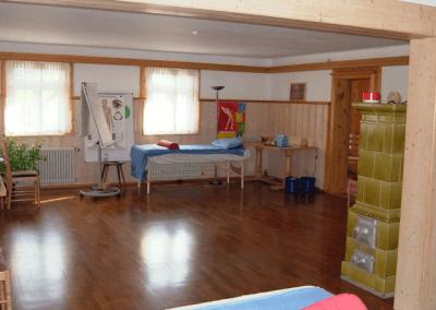 Seminarhaus_Krone_Schenkenzell_Seminarraum (5)