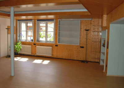 Seminarhaus_Krone_Schenkenzell_Seminarraum (6)