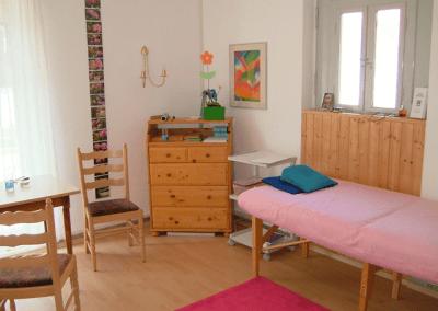 Seminarhaus_Krone_Schenkenzell_Seminarraum (7)