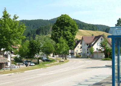 Seminarhaus_Krone_Schenkenzell_Umgebung (4)