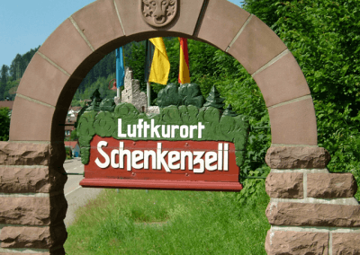 Seminarhaus_Krone_Schenkenzell_Umgebung (6)
